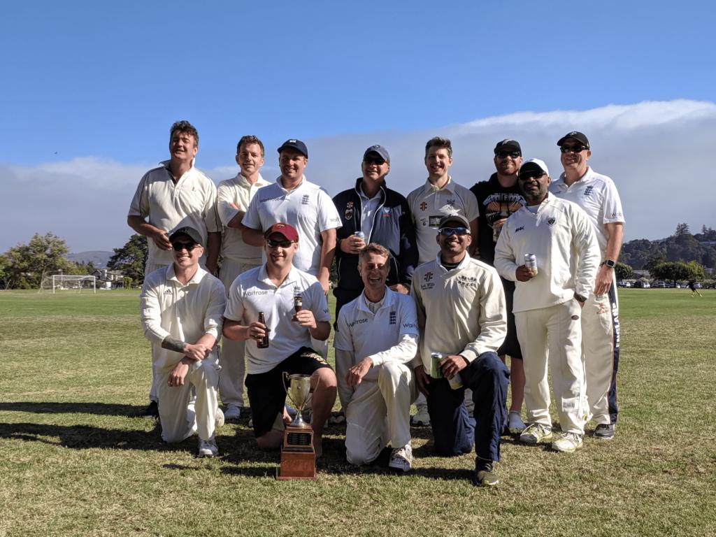 Cricket 2019 Ashes